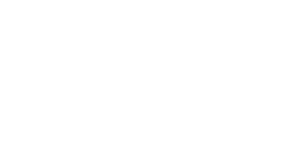 Cook Together Online